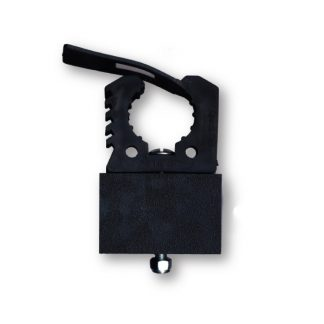 ZT82 Mounting Brackets - Set of 2 with Hardware